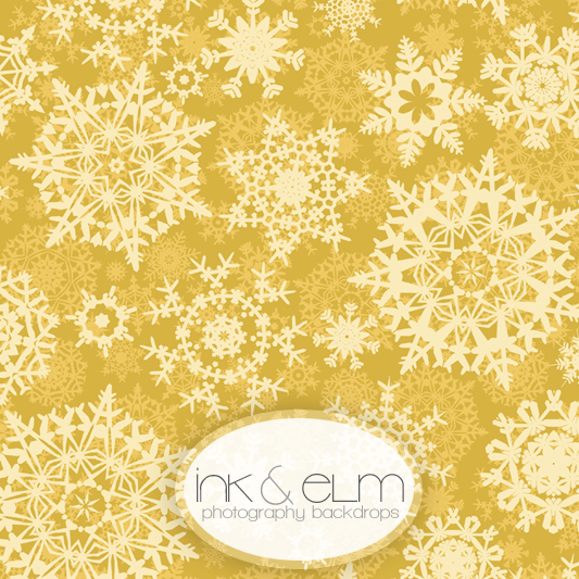 Holiday Photography Backdrop Quot Magical Christmas Quot
