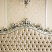 Headboard and Boudoir Backdrops