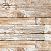 Wood Backdrops and Floordrops