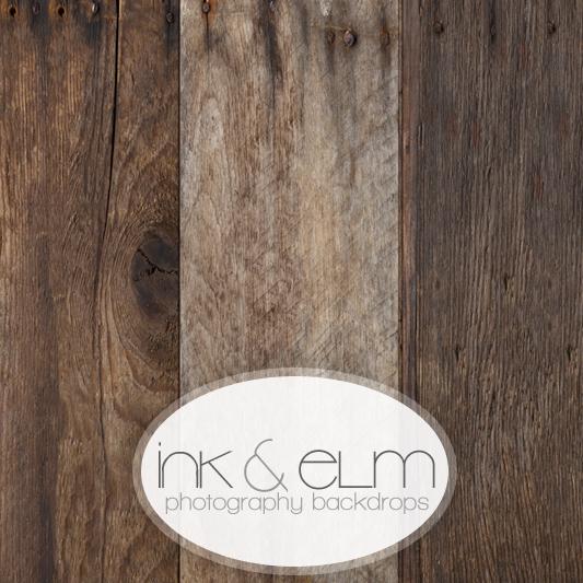 Wide Plank Wood Photography Backdrop Or Floordrop Overland Wide Planks