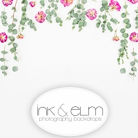 Photography Backdrop <br>