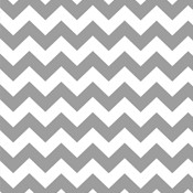 Stripes & Chevron Stripe Backdrops