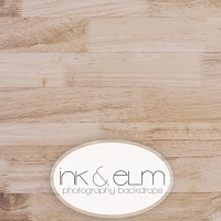 Photography Wood Backdrop <br> Harmony Wood Planks