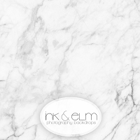 Photography Marble Backdrop <br> Smooth Marble