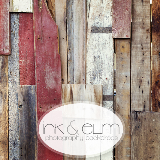 Photography Backdrop Quot Reclaimed Quot
