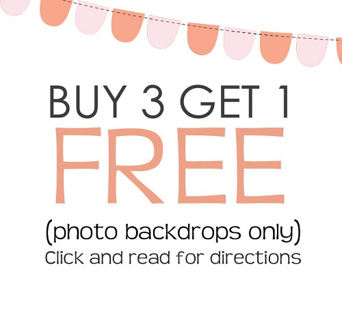 Buy 3 Get 1 Free! Read instructions to activate!