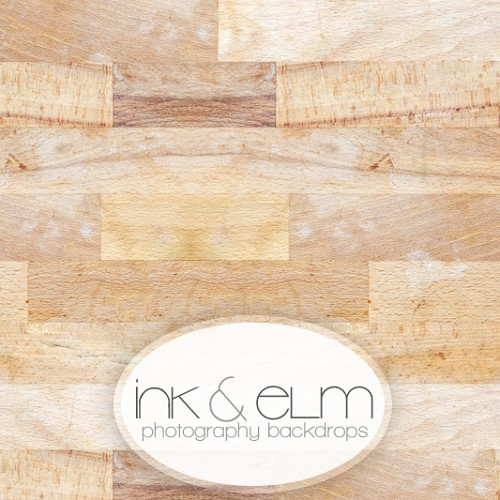 Photography Wood Backdrop <br> Paramount Wood
