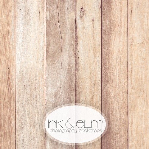 Photography Wood Backdrop <br> Fremont Planks