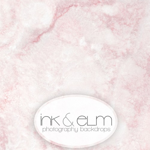 Photography Marble Backdrop <br>
