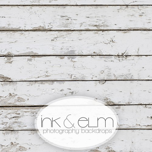 Photography Wood Backdrop <br>